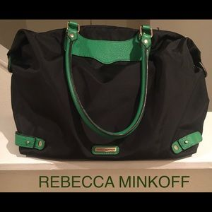 Rebecca Minkoff Handbag New